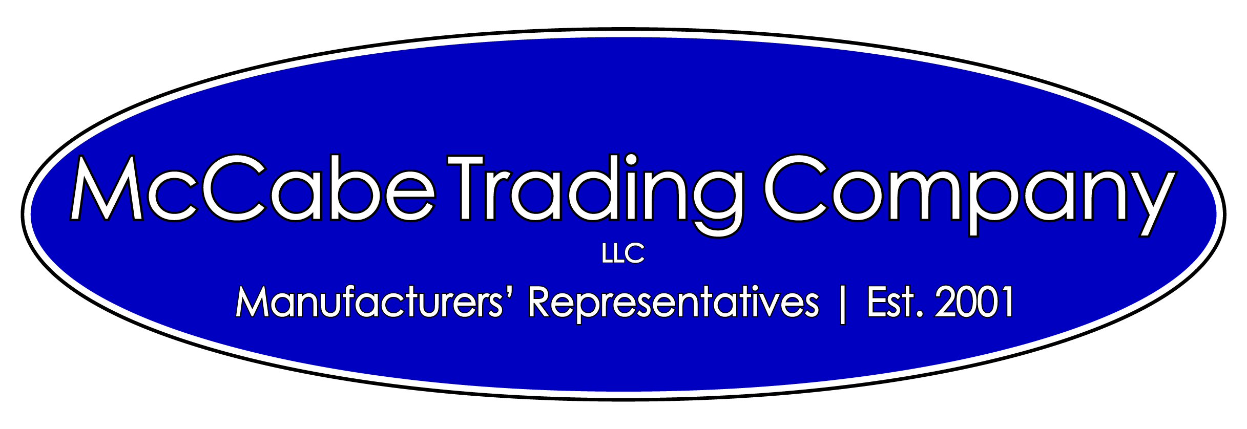 Mccabe trading company your connection to everything home for Trading group